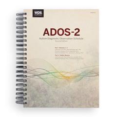 ADOS-2_W-605M