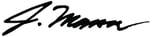 Jeff_Manson_Signature