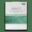 ABAS3-1