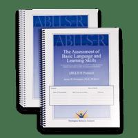 ABBLR_S_Manuals