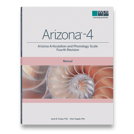 AZ4-1