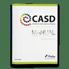 CASD_Manual