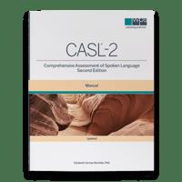 CASL2