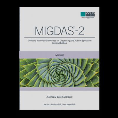 MIGDAS_2_
