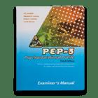 PEP_3_Manual
