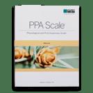 PPAScale-1