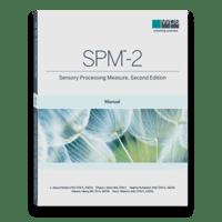 SPM2_Updated