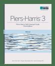 Piers-Harris-3-1