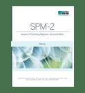 SPM-2 Manual-1